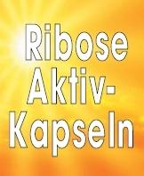 Ribose Aktiv